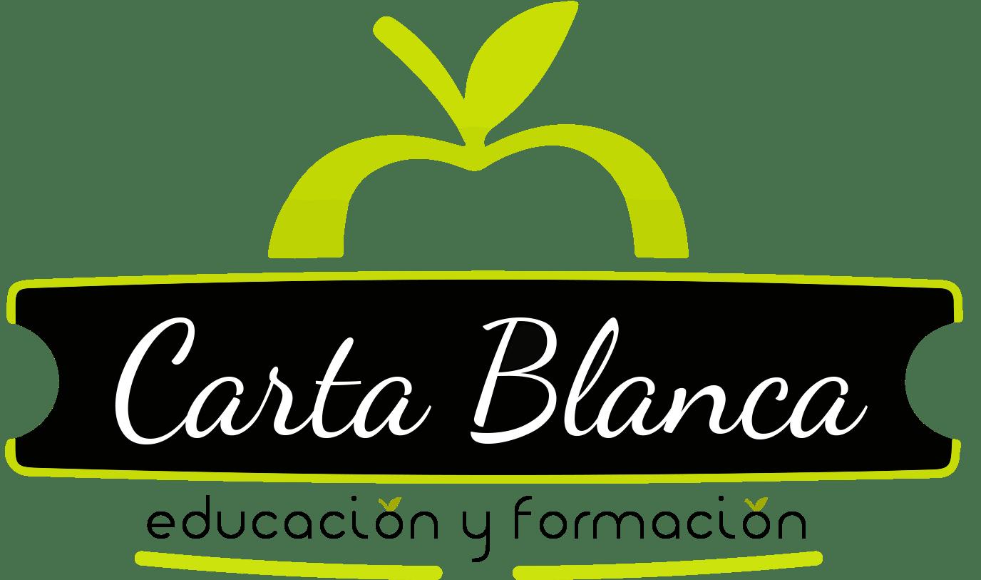 Academia Carta Blanca