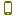 Telefono academia carta blanca
